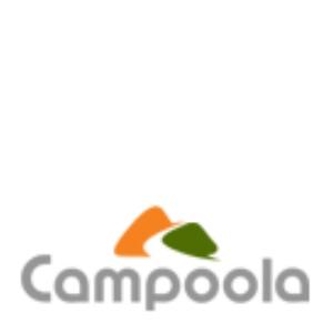 Logo-Campoola-Camping-01