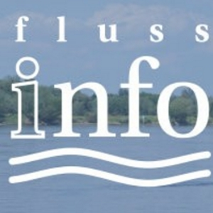 Logo-Fluss-Info-01