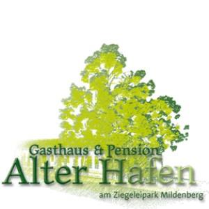 Logo-Gasthaus-Alter-Hafen-01