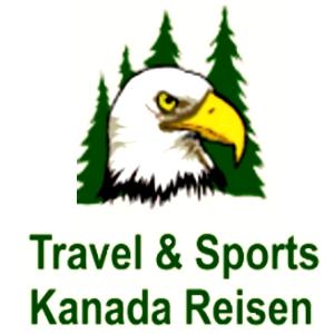 Logo-Travel-Kanada-01