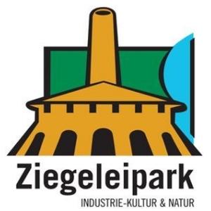 Logo-Ziegeleipark-Mildenberg-01