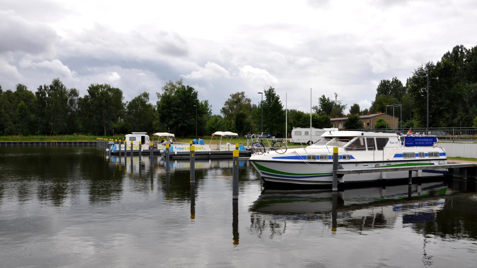 Neueroeffnung-Marina-Neuer-Hafen-Brandenburg-Mildenberg-06