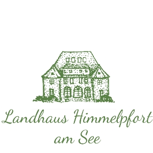 Logo-Landhaus-Himmelpfort-01